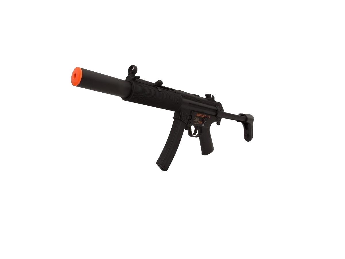 M5 SD