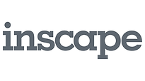 inscape-corporation-vector-logo.png