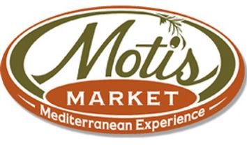 Motis Market