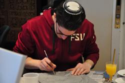 Chabad Washington DC
