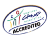 camp_gan_logo.png