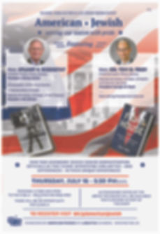 American Jewish EDT.jpg