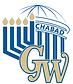 Chabad GW