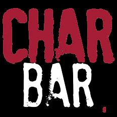 Charbar Kosher