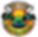 camp_gan_text_logo.png