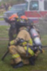 Arcata Fire Protection District Explorer
