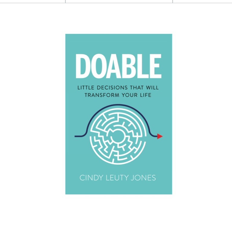 Doable Lab