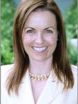 Claudia Deutsch, Past-President