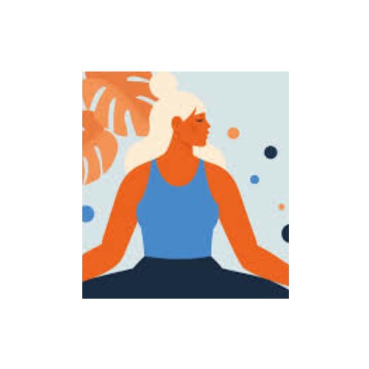 Breathwork & Cold Therapy