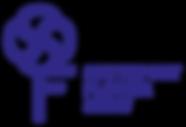 logo_curious_main_blue.png