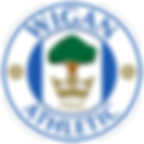 Wigan-Athletic-logo-1000x10001.png