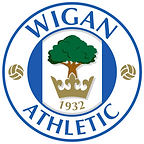 Wigan-Athletic-logo-1000x10001.png