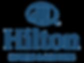 Hilton-Hotels-Logo-1024x768.png