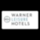 logo-warner-leisure-hotels.png