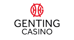 Genting Casino.png