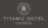 titanic .png
