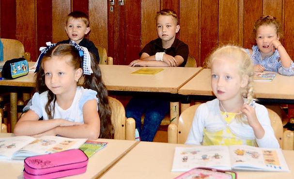 Russischunterricht bremja.com