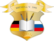 bremja.com