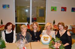 Russische Schule Bremen