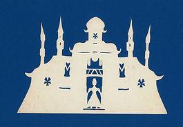 HCAndersen_Moschee_Odense-City-Museums_8
