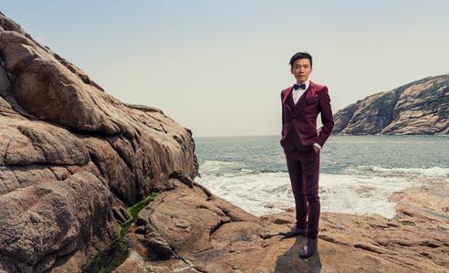 Pre Wedding|HC Chan Photography & Videography