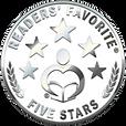 Reader's Favorite- 5 Stars.png