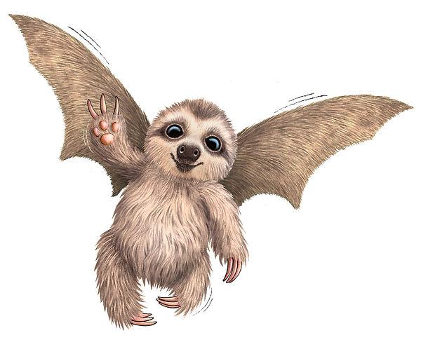 flying sloth final artwork no 3.jpg