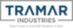 Tramar IndustriesBIG.png