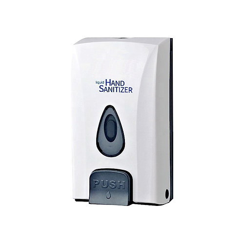 Dispenser Plus (1000 ml)
