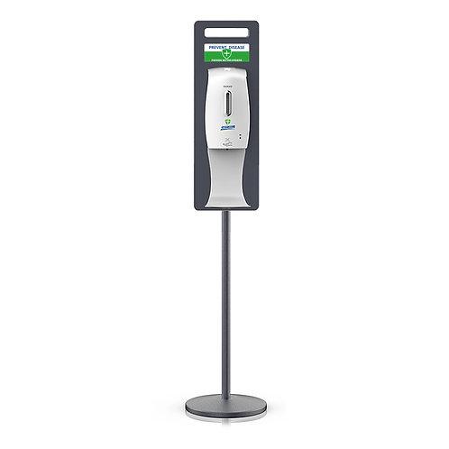 Dispenser Automatic 75% Alcohol Hand Sanitiser Smart Sensor