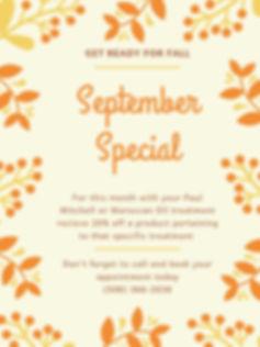 September Special.jpg