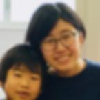 kikuchi_in.png