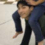 itagaki_in.png