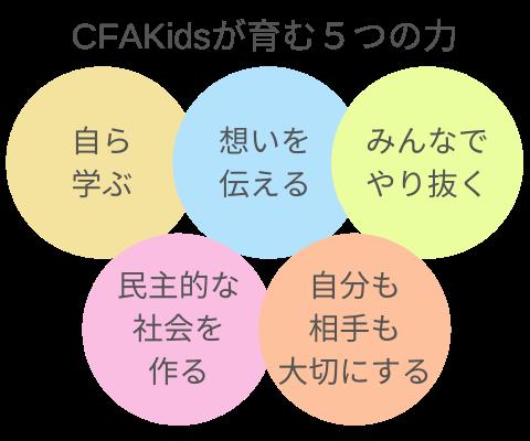 学力 (4).png