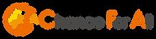 CFA_logo_RGB_b.png