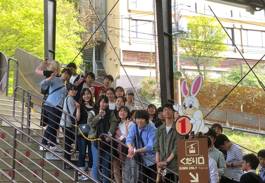 53-54 新歓合宿_190504_0008.jpg