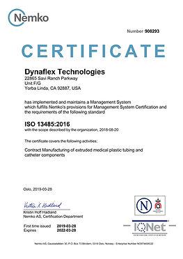 ISO 13485 cert (JPEG).jpeg