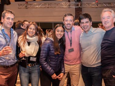 Feria de Vinos Argentinos