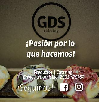 GDS 240x 248 px.jpg
