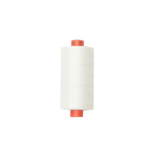 Rasant Thread-White Color 2002