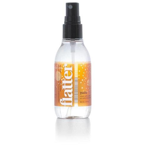 Flatter Spray TRAVEL SIZE Fig and Celebration