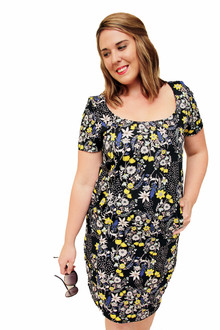Fremantle Frock + Night Garden PJs + Give Away