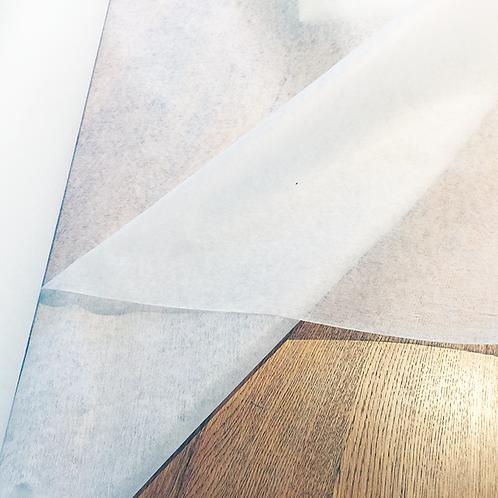 Vilene Interface Sew-In Trace