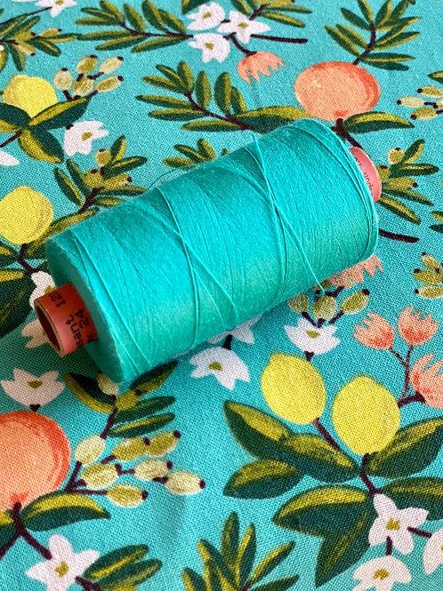 Rasant Thread-Teal Color 1091
