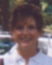 Dr. Mary Keller