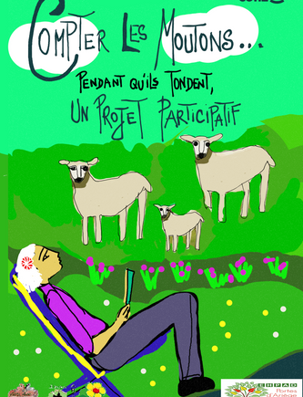 moutons plus.png