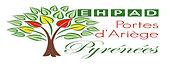 EHPAD-logo.jpg
