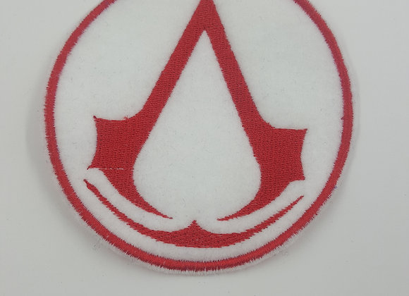 Assassin's Creed Symbol Patch