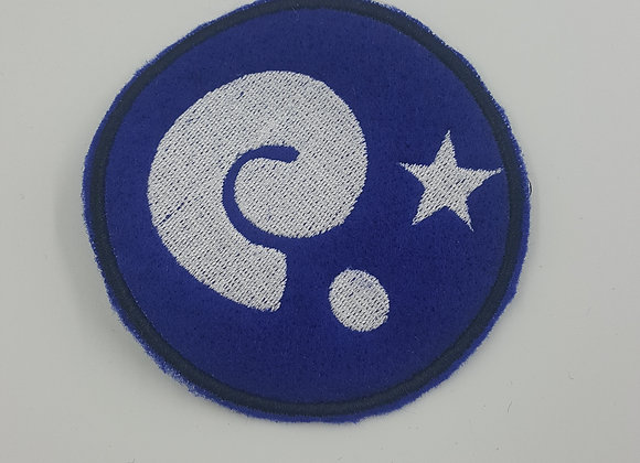 AC Fossil Patch