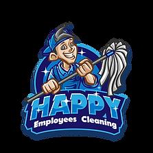 mascot_logo_transparent.png